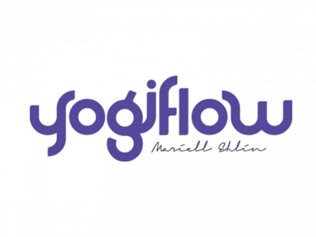 Yogiflow