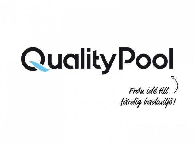 Quality Pool