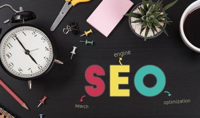 De 10 grunderna för bloggning med sökmotoroptimering (SEO)